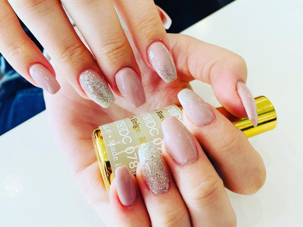 square-shape-nail-extensions-with-gel-colour-on-top-201120-1