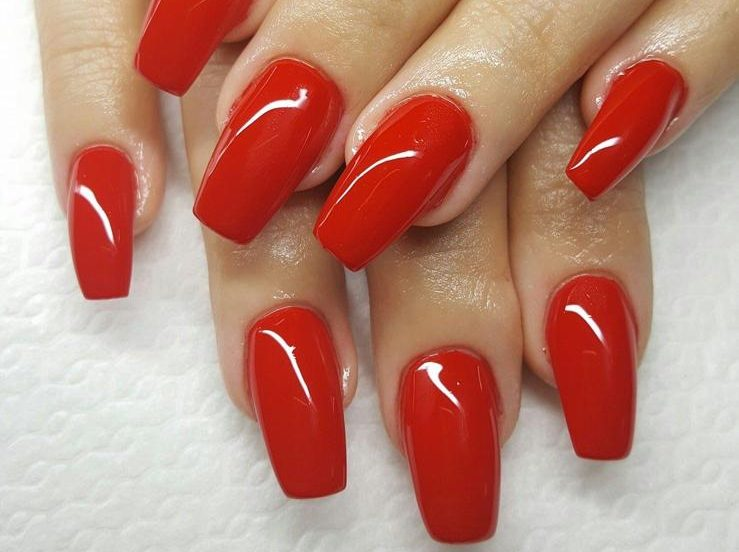 trendy-coffin-shape-acrylic-nail-extensions-201120-4